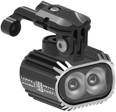 Lezyne Ebike Macro Drive 1000 LED Headlight alternate image 3