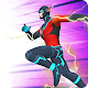 Light Speed Flash Hero: superhero games 2K20 APK