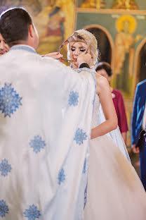 Nhiếp ảnh gia ảnh cưới Iulian Arion (fotoviva). Ảnh của 25.07.2019