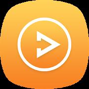 Vilo Video - Funny Video Clip