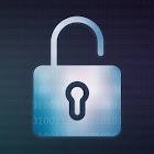 Learn Cryptography icon