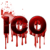 Tha Blood - Icon Pack