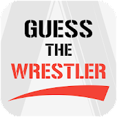 Guess The Wrestler - Free Wrestling Quiz Game