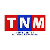 TNM Hot News