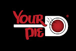 Logo for Your Pie Oklahoma City