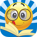 English Russian Word Swot icon