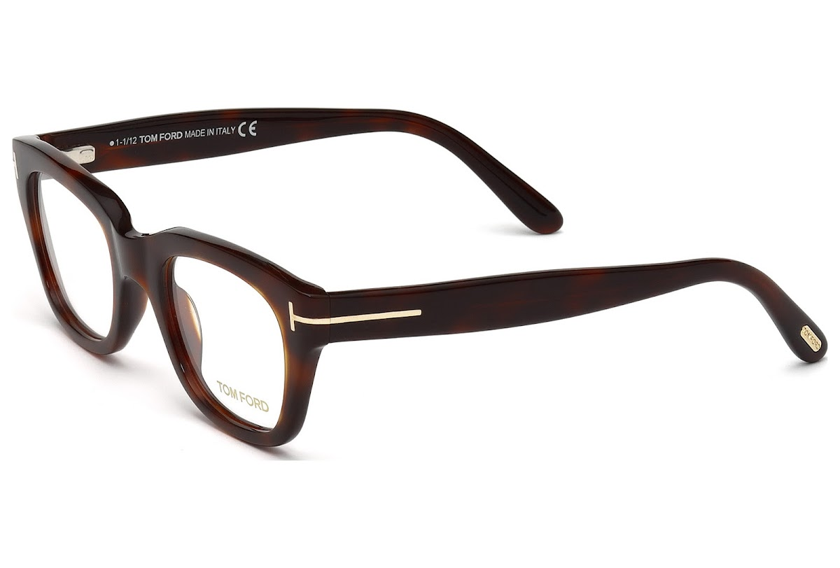 daffed40685 Ray Ban Glasses Frames Vision Express « One More Soul