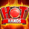 Hot Hands! download