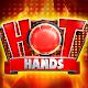 Hot Hands!