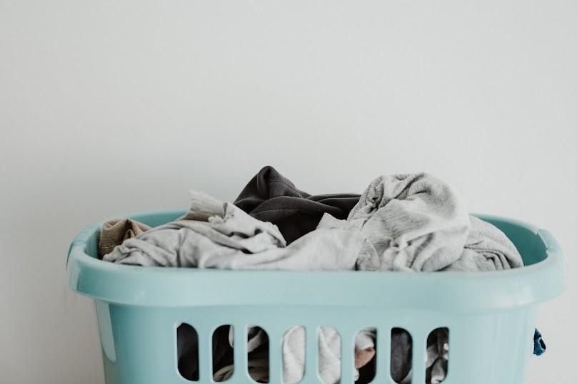 Funkcje pralki mają znaczenie