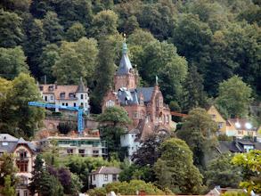 Photo: Heidelberger Impressionen