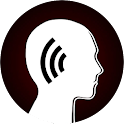 Sound Test d'audition icon