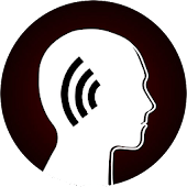 Sound Hearing Test