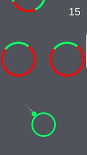 Spin Ball - náhled