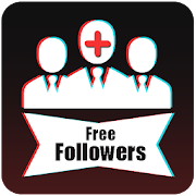 TikBooster RealFollowers - Get Real likes and fans