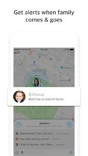 Find My Friends, Family, Kids – Location Tracker 2