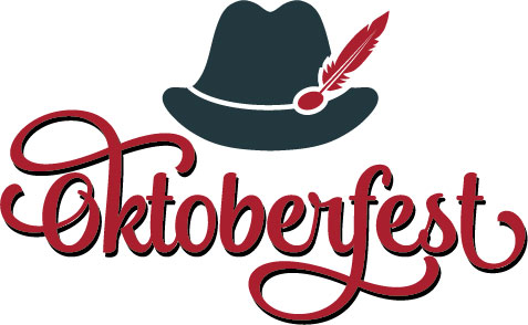 Logo of Cedar Creek Oktoberfest