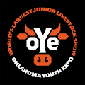 Oklahoma Youth Expo 2019 APK