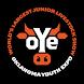 Oklahoma Youth Expo 2019