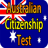 Australian Citizenship Test 2018