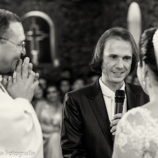 Wedding photographer Gianluca Elia (elia). Photo of 13.07.2016