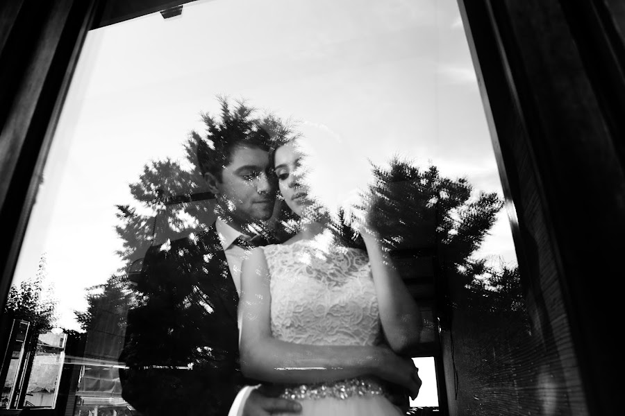 Wedding photographer Kemran Shiraliev (kemran). Photo of 14.07.2016