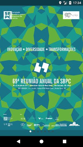 69u00aa SBPC 1.4 1
