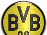 Dortmund lance son mercato