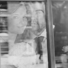 Wedding photographer Andrey Volovik (volandjoiandrey). Photo of 13.04.2014