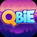 Quizbie - Bilgi Yarışması Icon