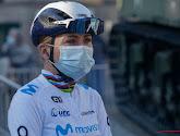 Annemiek van Vleuten toont bloedvorm en pakt eindzege Ronde van Noorwegen, laatste etappe gewonnen door renster van Trek-Segafredo