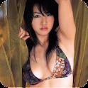 Asian XXX Sex Videos (Prank!) apk