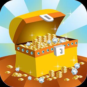 rich casino desktop version