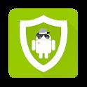 Mr.blocker | call/sms blocker icon