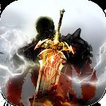 Daybreak Legends: Origin 1.26.18.794