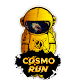 Cosmo Run - Space Dash (game)