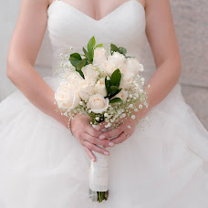 Wedding photographer Val Mitchell (valmitchell). Photo of 09.05.2019