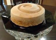 Tangelo Ice Cream & Desserts photo 5