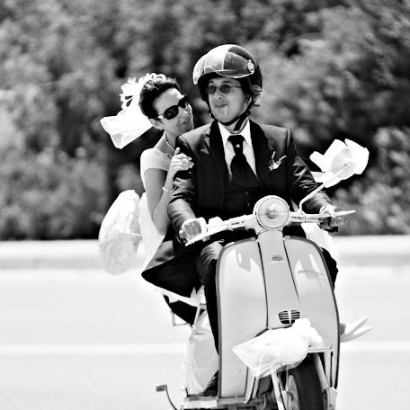 Wedding photographer Barbara Baio (baio). Photo of 13.11.2017