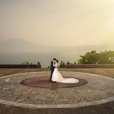 Wedding photographer Julio Montes (JulioMontes). Photo of 19.08.2017