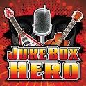 Juke Box Hero icon