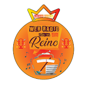 Web Rádio Som do Reino