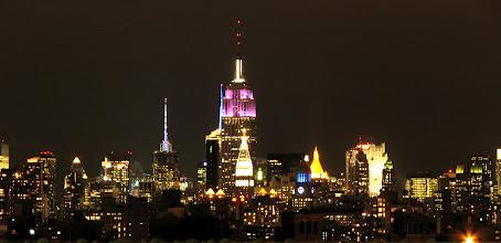 Photo: За такой вид городу многое можно простить