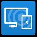 Splashtop Wired XDisplay icon