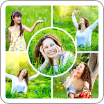 Photo Editor Collage Apk