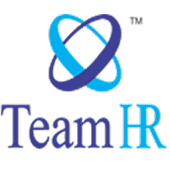 Team HR - EmpConnect
