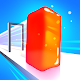 Jelly Shift Download on Windows