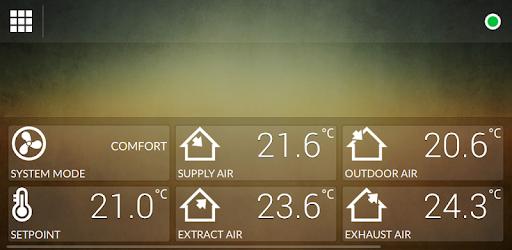 Приложения в Google Play – SALDA AIR