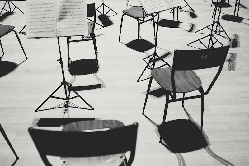 Orchestra di Eleonork