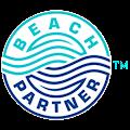 Beach Partner
